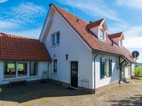'S-Heerenbergseweg 5 in Stokkum 7039 CM