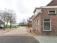 Herestraat 58 in Burum 9851 AD