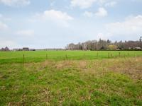 Engweg 107 in Driebergen-Rijsenburg 3972 JG