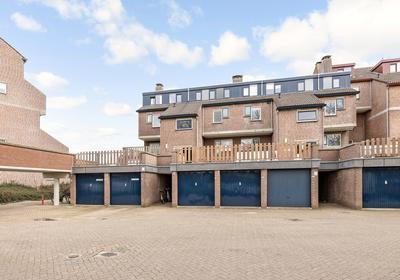 Albert Van Dalsumlaan 323 in Utrecht 3584 HG