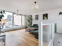 Seinwachterstraat 56 in Amsterdam 1019 TE