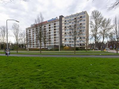 H. Kamerlingh Onnesstraat 71 in Zwijndrecht 3331 EH