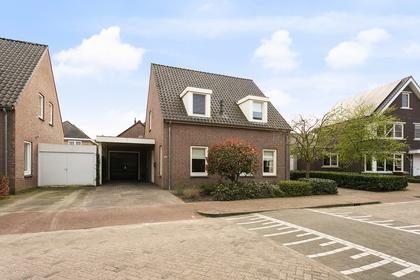 Lowerik 44 in Esbeek 5085 GL