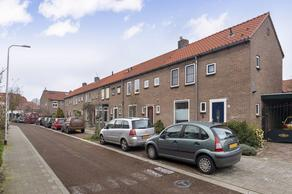 Roerdompstraat 9 in Nijmegen 6542 TK