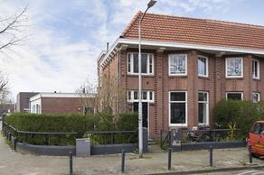 Bronsgeeststraat 58 in Nijmegen 6541 ZM