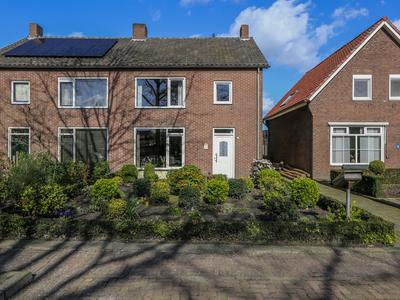 Ollandseweg 14 in Sint-Oedenrode 5491 GS