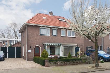 Groenelaan 16 in Veenendaal 3904 KV