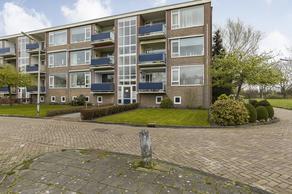 Berberisstraat 37 in Hoogeveen 7906 KK