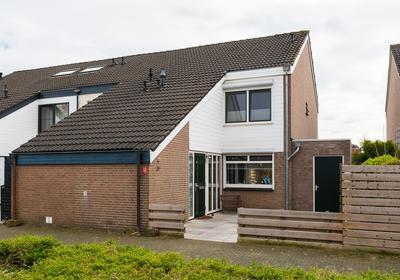 De Kamp 39 in 'S-Heerenberg 7041 ZA