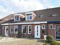 Framboosstraat 30 in Venlo 5925 HH