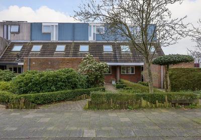 Weideflora 216 in Leeuwarden 8935 GW