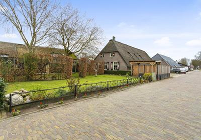 Middenwolderweg 13 in Staphorst 7951 EC