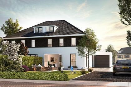 Vlietweg 12 Achter in Naaldwijk 2671 ND