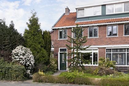 Dennenkampweg 9 in Oosterbeek 6861 GA
