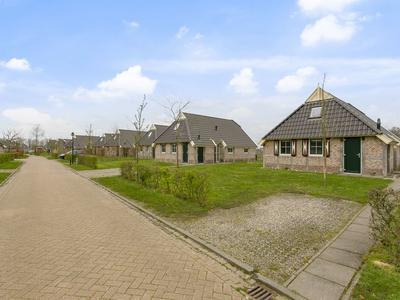 Mr. J.B. Kanweg 3 212 in Witteveen 9439 TD