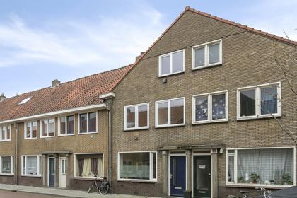 Korenbloemstraat 24 in Eindhoven 5643 HM