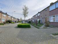 Steenstraat 2 in Didam 6942 ZB