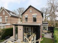 Generaal Van Heutszlaan 39 in Apeldoorn 7316 CE