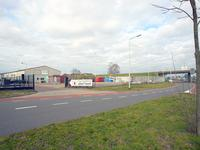 Dollegoorweg 13 in Almelo 7602 EC