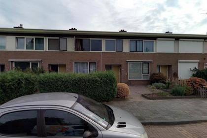 Middachtenstraat 102 in Nijmegen 6535 LX