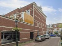 Noorderbeekstraat 17 in 'S-Gravenhage 2562 PA