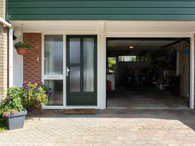 Cederstraat 21 in Winterswijk 7101 KX