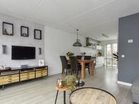 Renoirhof 88 in Hoorn 1628 XC