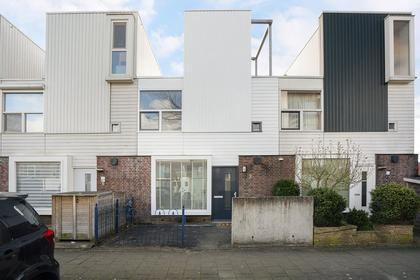 Scharwater 3 in Barendrecht 2993 DJ