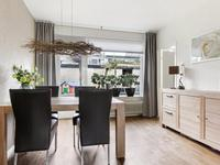 Arkelstein 4 in Ede 6714 AW
