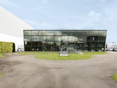 Keurweg 22 in Waalwijk 5145 NX