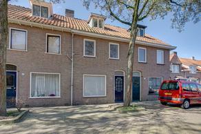 Valkenierstraat 63 in Tilburg 5021 DE