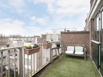 Beukelsweg 15 B in Rotterdam 3022 GB
