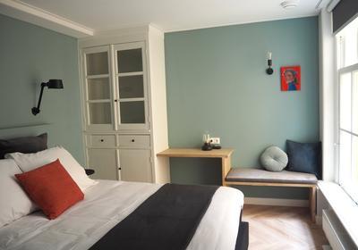 Lange Hezelstraat 78 in Nijmegen 6511 CM