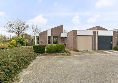 Vogelsgaarde 18 in Nuenen 5673 AK