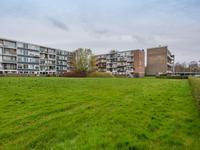 Zeemanstraat 74 in Vlaardingen 3132 TT