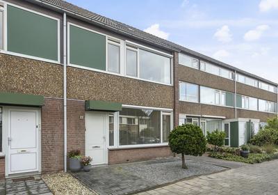 Ulenpas 23 in Eindhoven 5655 JA