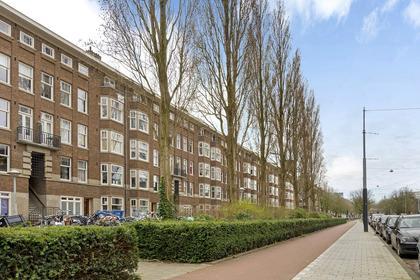 Rooseveltlaan 153 3 in Amsterdam 1079 AL