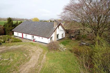 Werfhout 5 in Didam 6942 NN