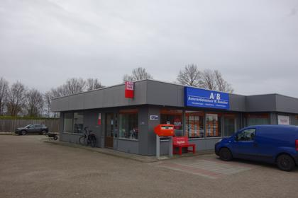 Almeloseweg 175 A in Harbrinkhoek 7615 NA