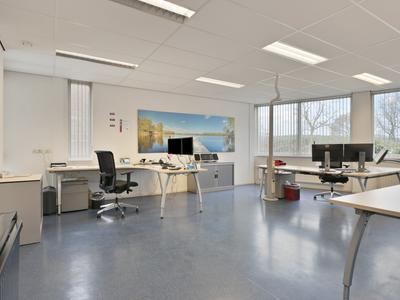 Altenaweg 20 D in Waalwijk 5145 PC