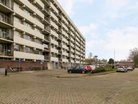 Henry Dunantlaan 56 in Middelburg 4334 BB