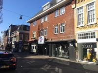 Kleine Berg 34 A in Eindhoven 5611 JV