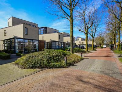 Noorderkroon 23 in Schijndel 5482 XK