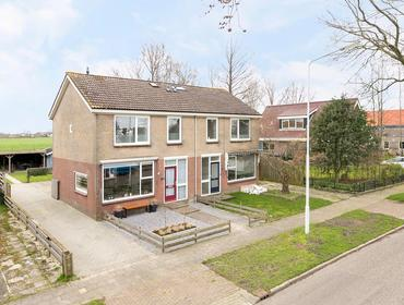 Jacobus Boomsmastraat 15 in Sondel 8565 GE