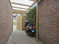 Rechtestraat 44 in Asten 5721 XD
