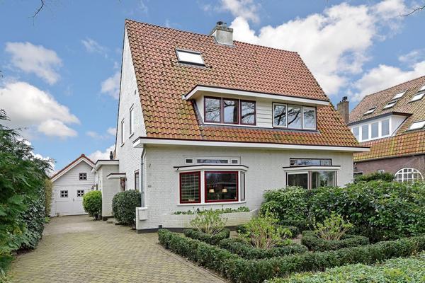 Engweg 85 in Driebergen-Rijsenburg 3972 JE