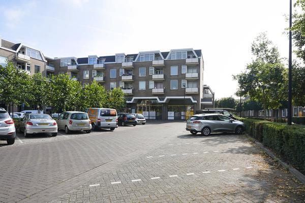 Rozemarijn 62 in Oisterwijk 5061 WK