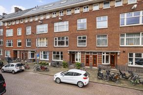 Nolensstraat 68 A in Rotterdam 3039 PW