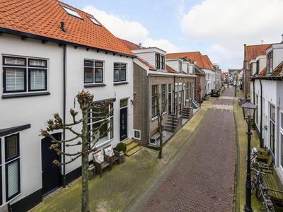Hoogstraat 7 in Harderwijk 3841 BR