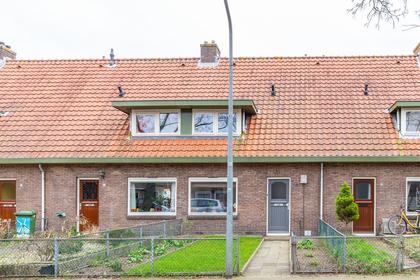 Marconistraat 77 in Hilversum 1223 BR
